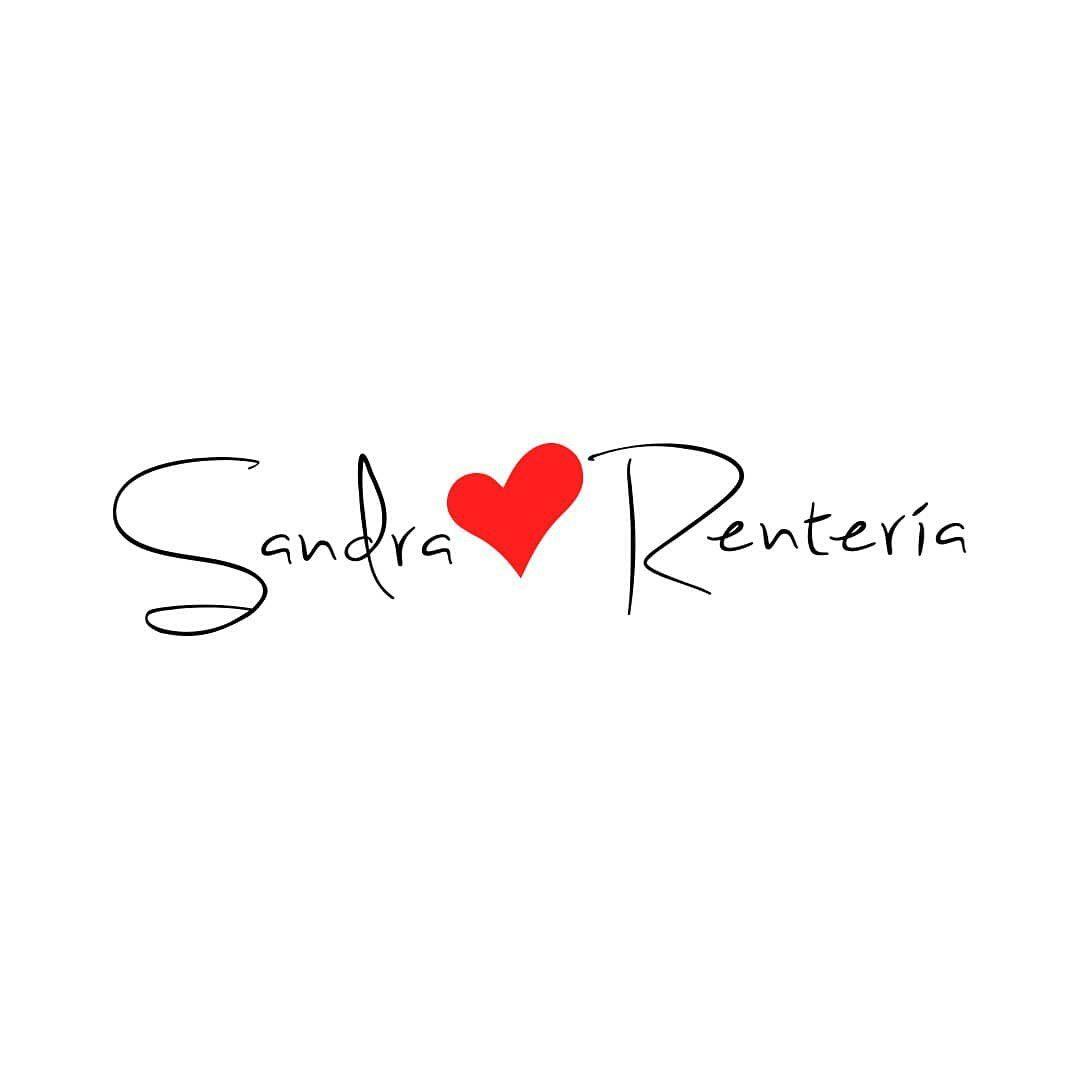 Sandra Renteria